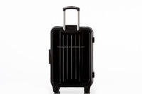 2016 hot-selling trolley PC+ABS 3pcs luggage set/suitcase
