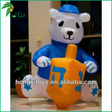 Guangzhou Top Sale & High Quality Hanukkah Inflatables