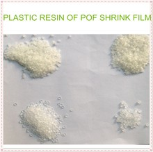 pp plastic raw material manufacturers in china