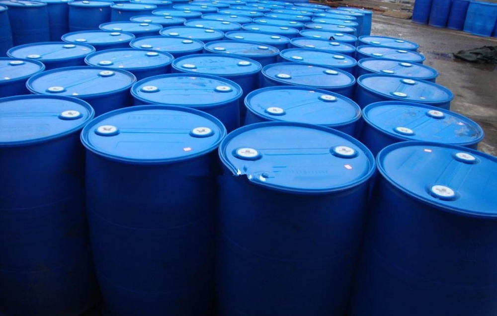 Industry Methanol low price