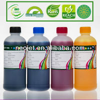 Compatible Ink for Brother MFC- 6490CW/Brother MFC- 5890CN LC 61/65