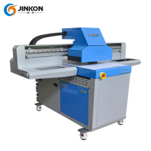mobile phone cover printing machine flatbed printer large format photo digital printer