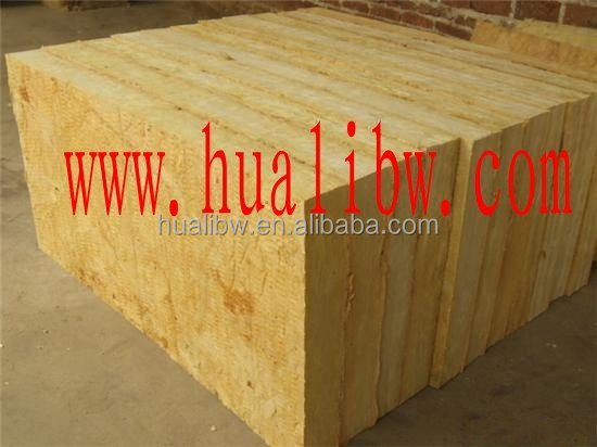 Roof wall thermal insulation material mineral wool buy for Mineral wool wall insulation