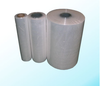 High Quality PVC Heat Tube Shrink Film for Label Printable