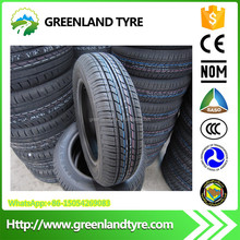 ROADKING 205/65R15 Cheap Wholesale New Car Tires Made in China