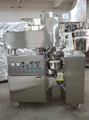 world famous cosmetic factory lab mixer homogenizer