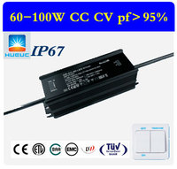 high quality led strip dimmable driver