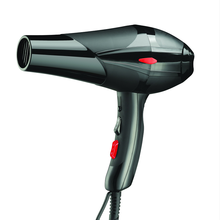 2300w professional solon hair dryer