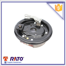 China factory wholesale motorcycle brake parts