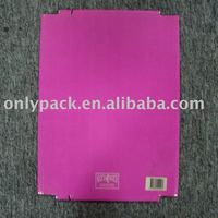 documents file folder