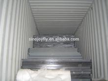 refrigeration truck china cargo motor tricycle