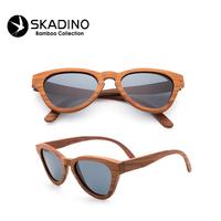 >>> Natural Frames Original cat beech Wooden eye wear Casual Men and Women Polarized Lens Sunglasses