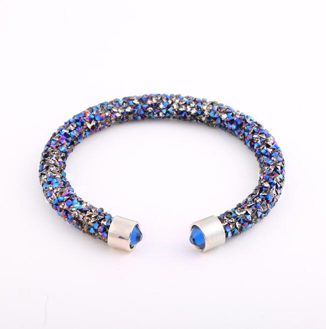 zm53384a European Style Fashion women bangle and bracelets