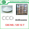 Stock cas 120-12-7 Anthracene with best price