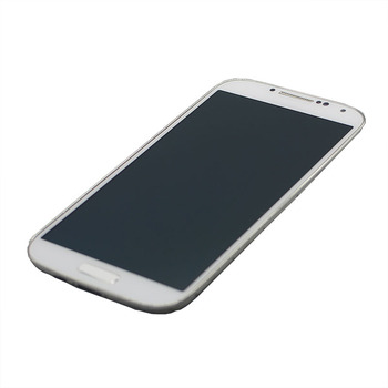 For Samsung S4 lcd screen, for Samsung galaxy S3 S4 S5 S6 S7 S8 S9 lcd Display