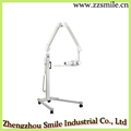 Dental X-ray Machine Mobile X-ray RAY68(M)-D/Dental X-ray Unit