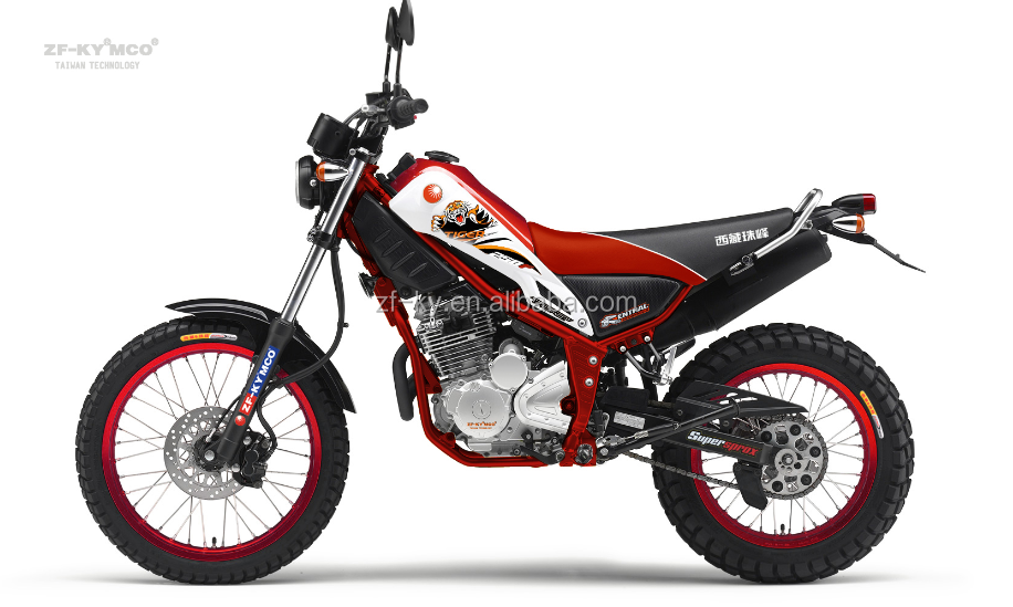 150CC 250CC DIRT BIKE,TRICKER STREET BIKE MOTORCYCLE