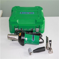 Toplink best- seller Hot air Gun Model W3