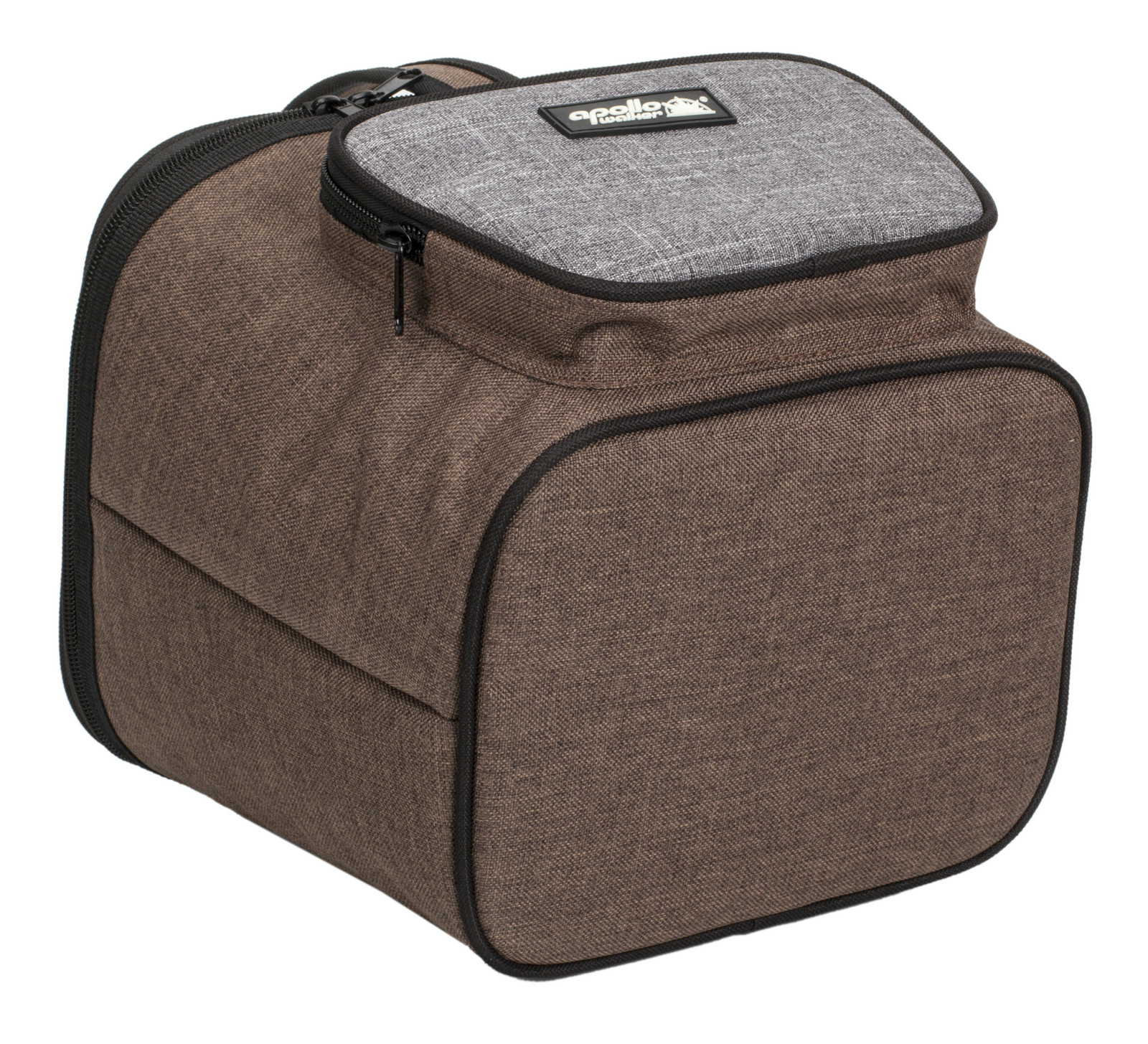 Hot Sale Insulated Picnic Lunch Cooler Bag