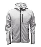 2017 Wholesale China new designing custom blank plain hoodies/wholesale high quality man sports sweatshirt for promotion