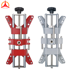 3D Wheel Alignment Rack Tool for Camber Caster Gauge Adapter Rim Clamp Mount Mounting