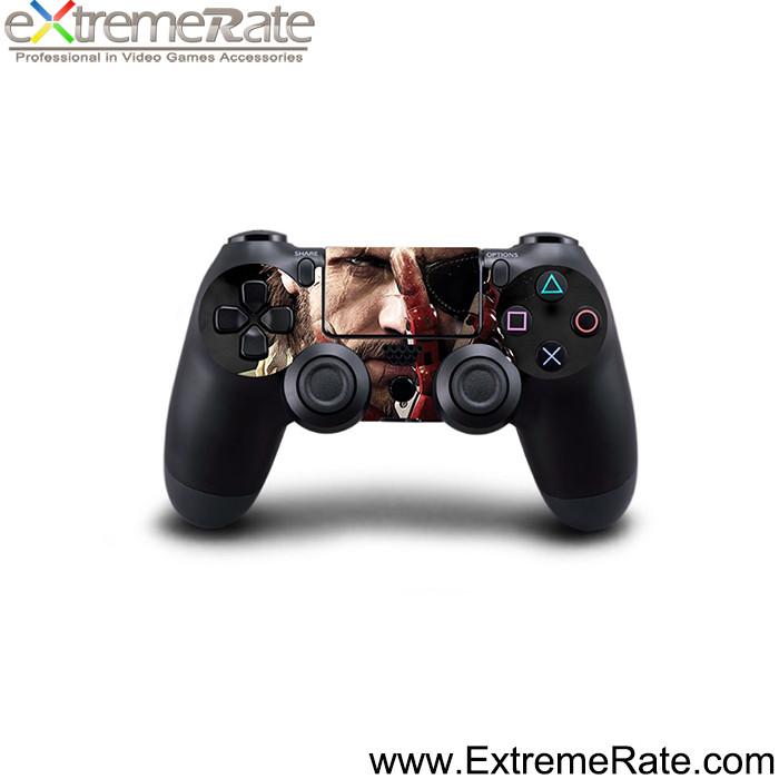 High quality decal for PS4 skin stickers JPTM0005