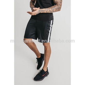 3009 New Arrival High Quality Gym Hoodies Men Apparel