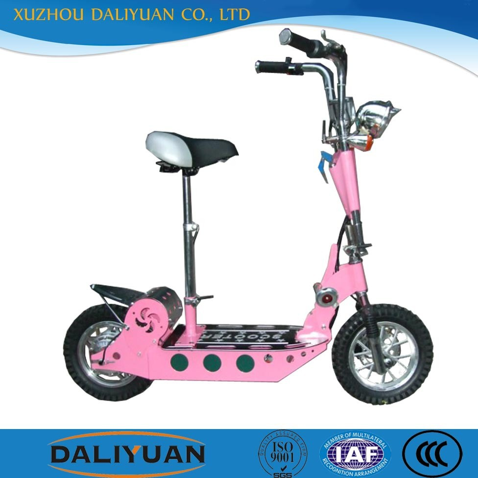 zoom electric bicycle parts electric bicycle spare parts