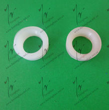 20/25/32/47/58/70mm round rubber ring