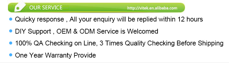 3---Our service-info.jpg