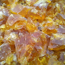 High quality 100% natural Gum Rosin with good price