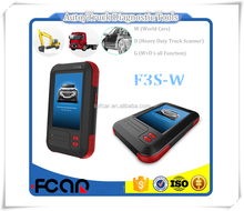 Universal Fcar Car Diagnostic Tools for Japanese,Korean,Chinese cars Factory Direct