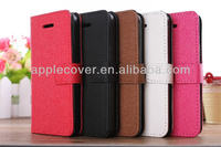 Waterproof Leather Case for iPhone5c,for iphone5c original