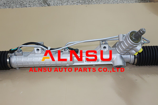 Steering Rack For 32131096280