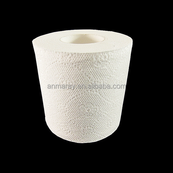 brand name toilet paper buy brand name toilet paper brand name toilet paper brand name toilet