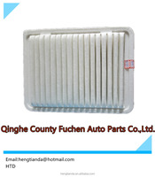 High Quality 3 Months Warranty OEM Industrial Air Filter