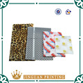 Custom gift wrapping tissue paper printing factory