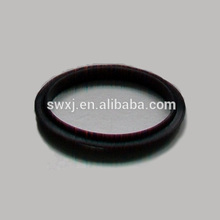 Clicker Waste Plug Rubber Washer Seal