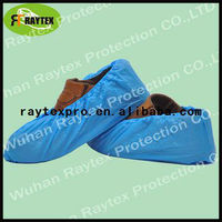 Disposable CPE Overshoes (50413)