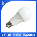 New 9W LED Bulb with 2 Years' Warranty