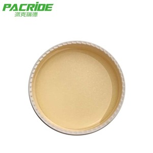 Refined soybean oil plant extract tocopheryl acetate d alpha tocopherol vitamin e acetate