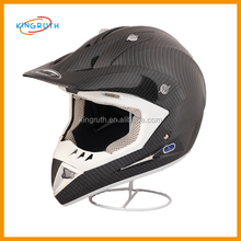 China New Off Road Dirt Bike Helmet with the size in M,L,XL,xxl hot