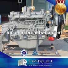 Nice Quality Advantage Price Brand Diesel Engine 4Jx1