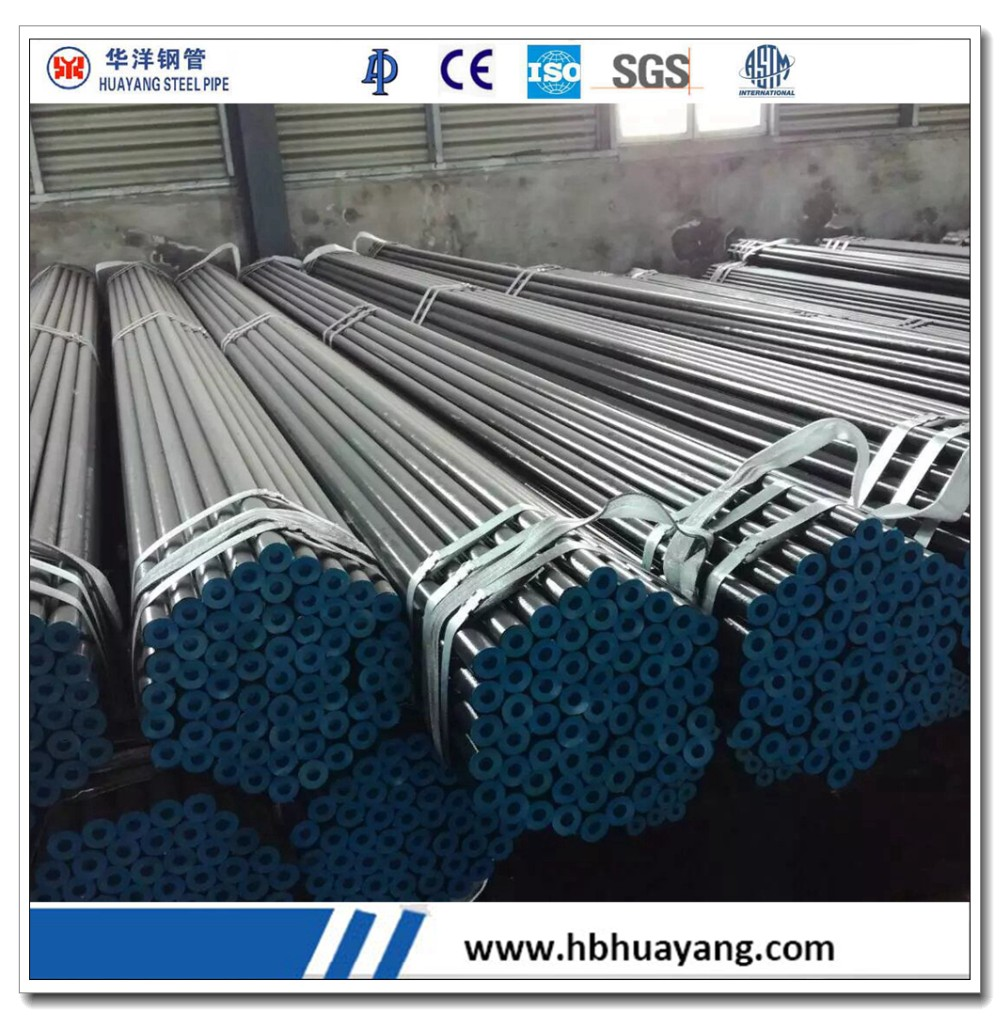 mild steel pipe properties carbon steel seamless pipes manufacturers