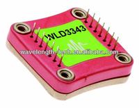 General Purpose Driver for Laser Diodes & VCSELs