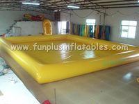 inflatable pool, large inflatable pool, inflatable swimming pool for sale F9033(2)