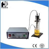 lab water repellent chemical 25KHz