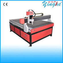 Stable performance carving machine cnc gun