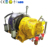 8 ton 10 ton 15 ton offshore air tugger winch with antiexplosive function