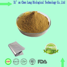 Chinese Clematis Root Extract xian ling powder 10:1